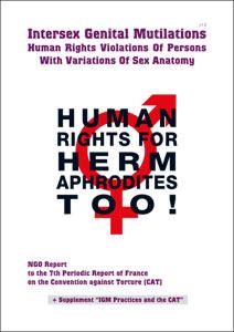 sex gesichten sexpraktiken pdf
