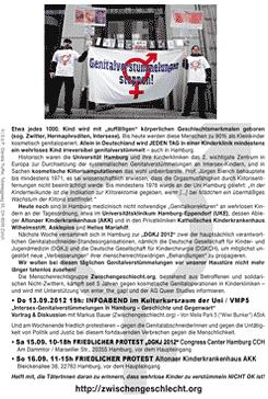 Uni_ZH_Mobi_Flugi_2012_A4