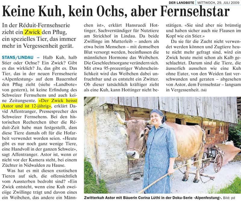 Zwischengeschlecht.info - page 5