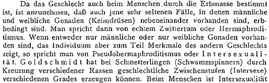 gesellschaft genealogie schweiz