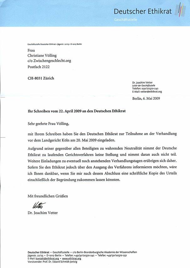 Zwischengeschlecht.info - page 34